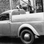 1946-VW-Beetle-Pickup-r3q-BW