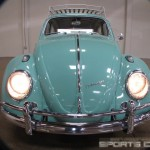 1963-volkswagen-beetle-ragtop-001