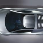 FT-Moto-IRob-Audi-RSQ-7