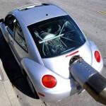 jet_beetle_ron_patrick2