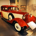phoca_thumb_l_1243713666_August_Horch_Museum_-_Audi_Front_235_sedan
