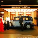 phoca_thumb_l_1243713668_August_Horch_Museum_-_Grand_Hotel_Royal_scene_from_the_thirties