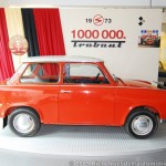 phoca_thumb_l_1243713674_August_Horch_Museum_Zwickau_-_1973_Trabant_P_601_-_1000000_unit_produced