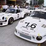 sr_legendary-porsche-911-racing-teams_th04