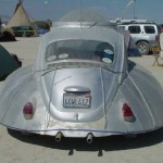 vw_beetles_007