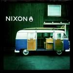 vw_bus_nixon