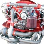 113_0708_25_z+vw_beetle+cb_performance_turbo_kit