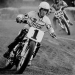 146-1110-01-header+kenny-roberts-to-be-honored-at-ama-legends-champions-weekend+