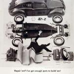 1960-vw-parts