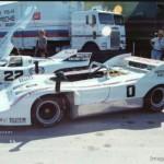 Porsche_917_and_910_Monterey_Historics_1982_1