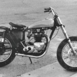 TRI650-km-motorcycle