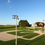 baseball-attractions-field-of-dreams-jpg_084606