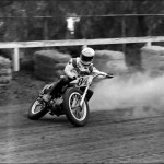 dirt-track-motorcycle-race-sideburn