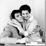 sophia_loren_elvis_presley_feb_1958