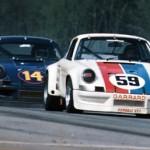 sr_legendary-porsche-911-racing-teams_th01