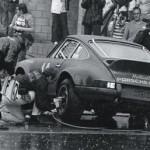 sr_legendary-porsche-911-racing-teams_th03