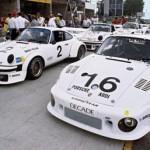 sr_legendary-porsche-911-racing-teams_th04