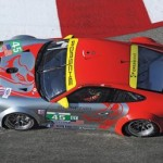 sr_legendary-porsche-911-racing-teams_th08