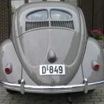 vw-beetle-1949