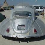 vw_beetles_007