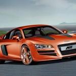 2013-Audi-R8-by-ABT-Sportline (2)