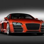 2013-Audi-R8-by-ABT-Sportline (3)