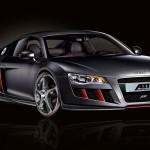2013-Audi-R8-by-ABT-Sportline (9)
