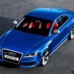 Audi-RS5-2