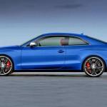 Audi-RS5-4