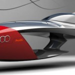 Audi_Calamaro_Concept