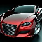 audi_locus_concept_car