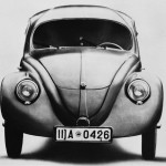 1937-VW-30-Front-1024x768