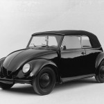 1938-VW-Beetle-Cabriolet-1280x960