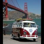 1964-Volkswagen-Deluxe-Microbus-Chameleon-Front-Angle-1280x960