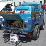 1966-Volkswagen-PU-blue-r-sy