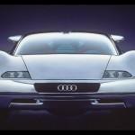 1991-Audi-Avus-F-Studio-1280x960