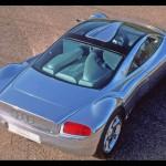 1991-Audi-Avus-RA-Top-1024x768