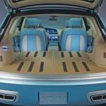 2003-Audi-Pikes-Peak-Quattro-Concept-Rear-Interior-1024x768