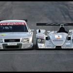 2004-Audi-R8-A4-DTM-1024x768