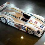 2004-Audi-R8-ADT-FA-Top-1280x960