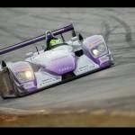 2004-Audi-R8-Purple-Angle-1920x1440