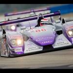2004-Audi-R8-Purple-F-1024x768