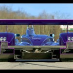 2004-Audi-R8-Sport-UK-Team-Veloqx-R-1280x960