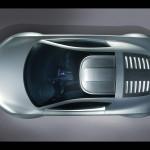 2004-Audi-RSQ-Concept-Top-1920x1440