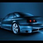 2004-Parotech-Sony-Audi-S8-Rear-Angle-1024x768
