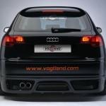 2006-Audi-A3-Sportback-Vogtland-R-1024x768