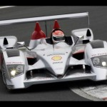2006-Audi-R10-TDI-Action-Front-1280x960