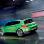 2006-Volkswagen-IROC-Concept-RA-Speed-1280x960