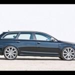 2008-MTM-Audi-RS6-R-Side-1280x960