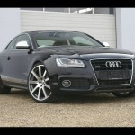 2008-MTM-Audi-S5-GT-Supercharged-Front-Angle-1280x960